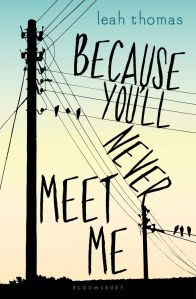 because-youll-never-meet-me