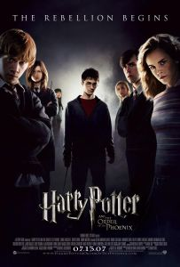 harry_potter_and_the_order_of_the_phoenix_poster2