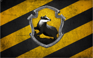 hufflepuff_wallpaper_by_chromomaniac-d7l0j1x