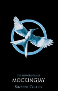 Mockingjay-UK-Adult-Cover