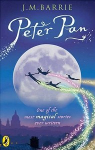 peter-pan-jm-barrie