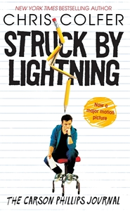 Stuck-by-Lightning