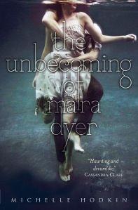unbecoming-of-mara-dyer2
