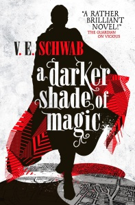 Darker Shade of Magic_final_front