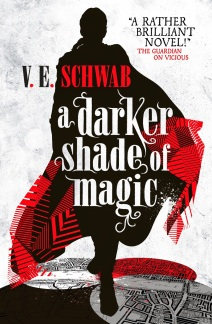 Darker Shade of Magic_final_front