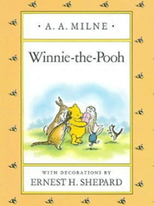winnie-the-pooh-book-cover