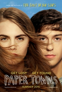 papertowns_poster_large