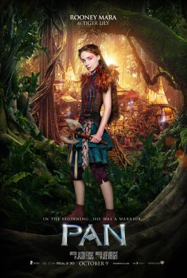 pan-movie-poster-rooney-mara