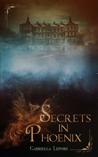 SECRETS IN PHOENIX EBOOK.jpg