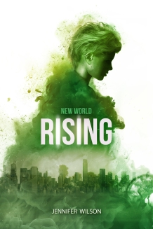 New-World-Series-RISING-ebook-cover.jpg