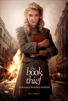 book_thief_xlg.jpg