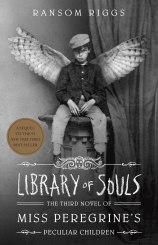 Library-of-Souls.jpg