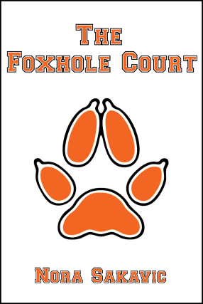 Foxhole_Court