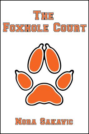Foxhole_Court