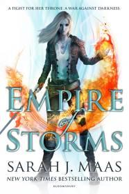 empire-of-thrones-uk.jpg