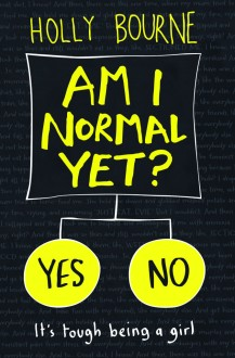 Fiction-Am-I-Normal-Yet-Front-cover-672x1024