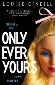 only-ever-yours