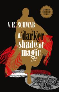 Darker Shade of Magic_CE