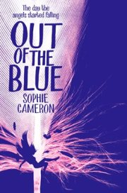 9781509853168out of the blue_1_jpg_264_400