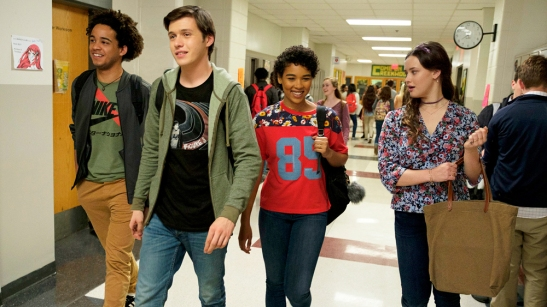 love-simon2