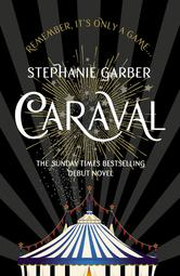 caraval-the-mesmerising-sunday-times-bestseller
