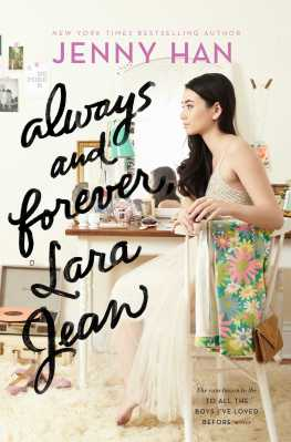 always-and-forever-lara-jean-9781481430487_hr