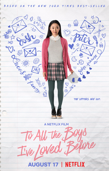 To_All_the_Boys_I've_Loved_Before_poster