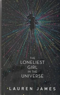 loneliest-girl